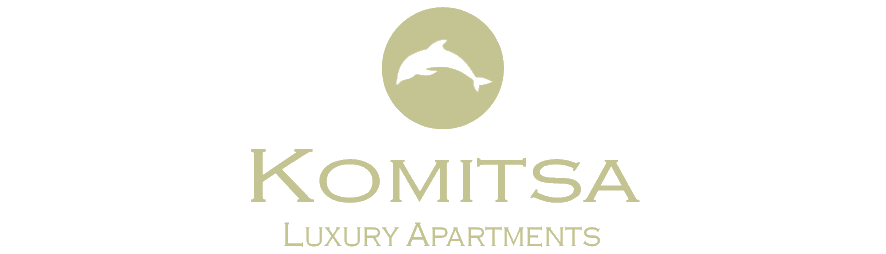 Komitsa Luxury Apartments